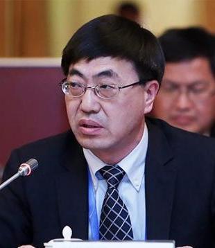 李國強(qiang)